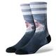 STANCE Stance Men's Brucey Sock (F19)