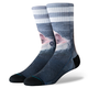 STANCE Stance M's Brucey Sock
