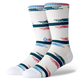 STANCE Stance M's Jackee Sock