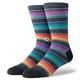 STANCE Stance Men's Sierras Sock