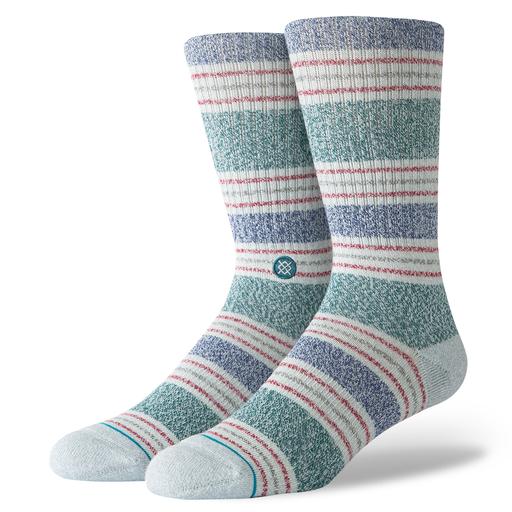 STANCE Stance Men's Leslee Sock (F19)