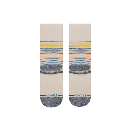 STANCE Stance Women's Shannon Crew Sock (S20)