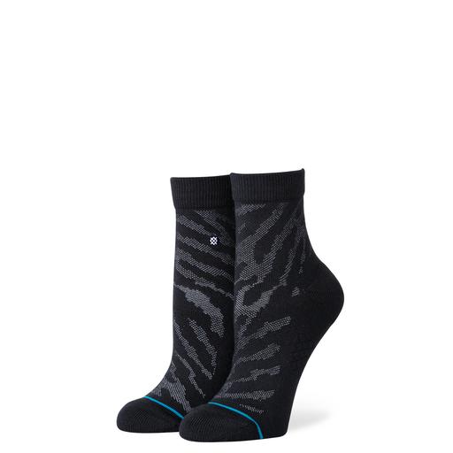 STANCE Stance Women's Eldrick Quarter Sock