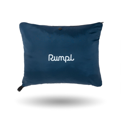 RUMPL Rumpl Original Puffy Poncho