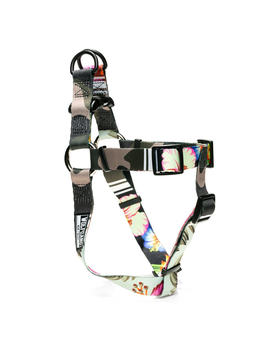 WOLFGANG Wolfgang Streetlogic Harness (Medium)