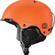 K2 Stash Snow Helmet