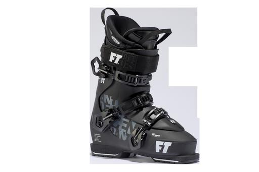 Full Tilt Full Tilt Men's Descendant 4 Ski Boot (2020)