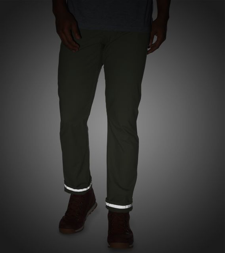 The North Face Men's Motion Pants