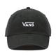 Vans Vans Court Side Hat