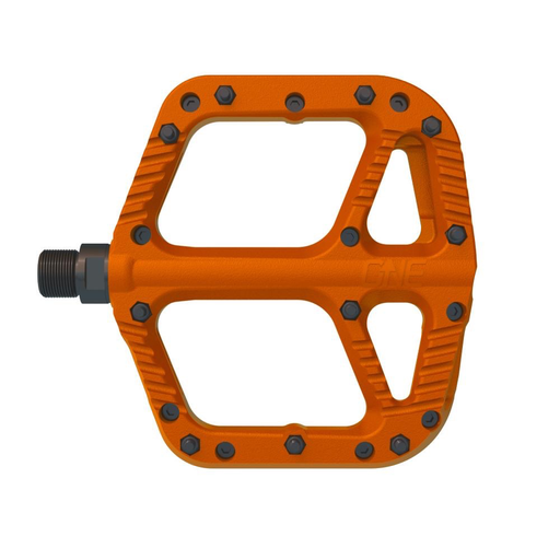 OneUp OneUp Composite Bike Pedals
