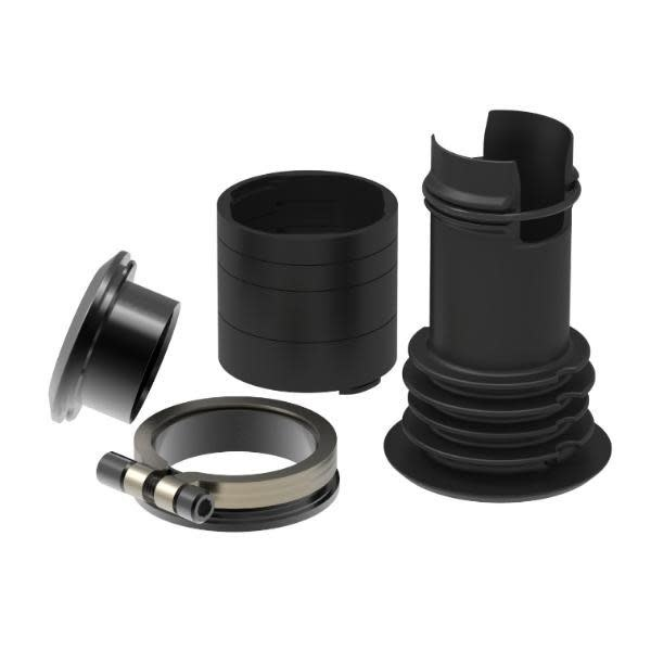OneUp OneUp EDC Stem Top Cap & Preload Kit