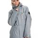 686 686 Women's Spirit Insulated Jacket