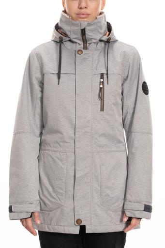 686 686 W's Spirit Insulated Jacket