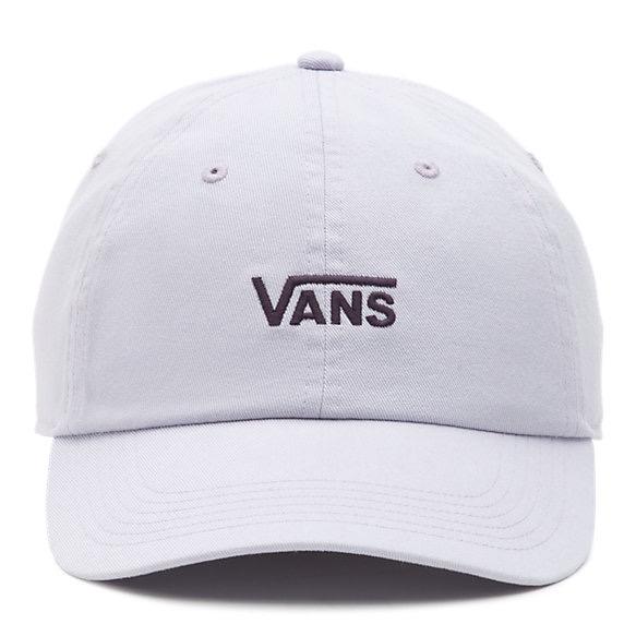 Vans Vans Women's Court Side Hat