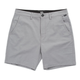 Vans Vans Men's Authentic Microplush Deckside Short