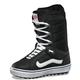Vans Vans Men's Hi-Standard OG Snowboard Boot (2020)