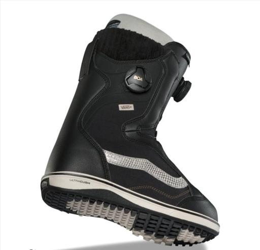 Vans Vans Women's Encore Pro Snowboard Boot (2020)