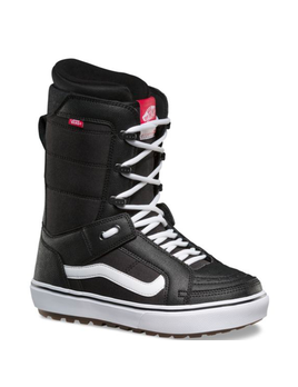 Vans Vans Men's Hi-Standard OG Snowboard Boot