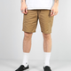 Vans Vans Men's Authentic Stretch Short 20""