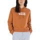 Vans Vans Women's Flying V FT Boxy Sweater