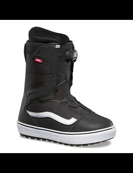 Vans Vans Men's Aura OG Snowboard Boot (2020)