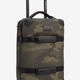 Burton Burton Wheelie Flight Deck 38L Travel Bag