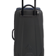 Burton Burton Wheelie Double Deck 86L Travel Bag