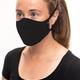 686 686 Polygiene ViralOff Face Mask