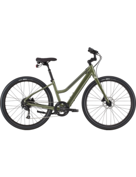 Cannondale Cannondale Treadwell NEO Remixte (2020)