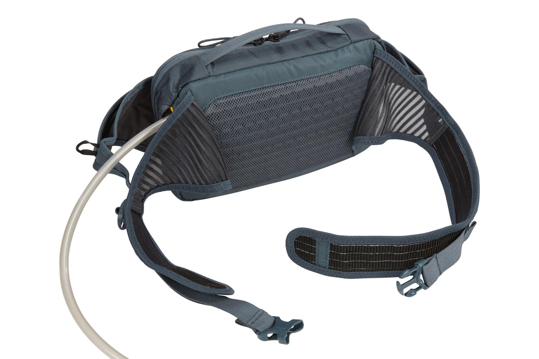 THULE Thule Rail Hip Pack 4L