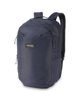 Dakine Dakine Concourse 31L Backpack