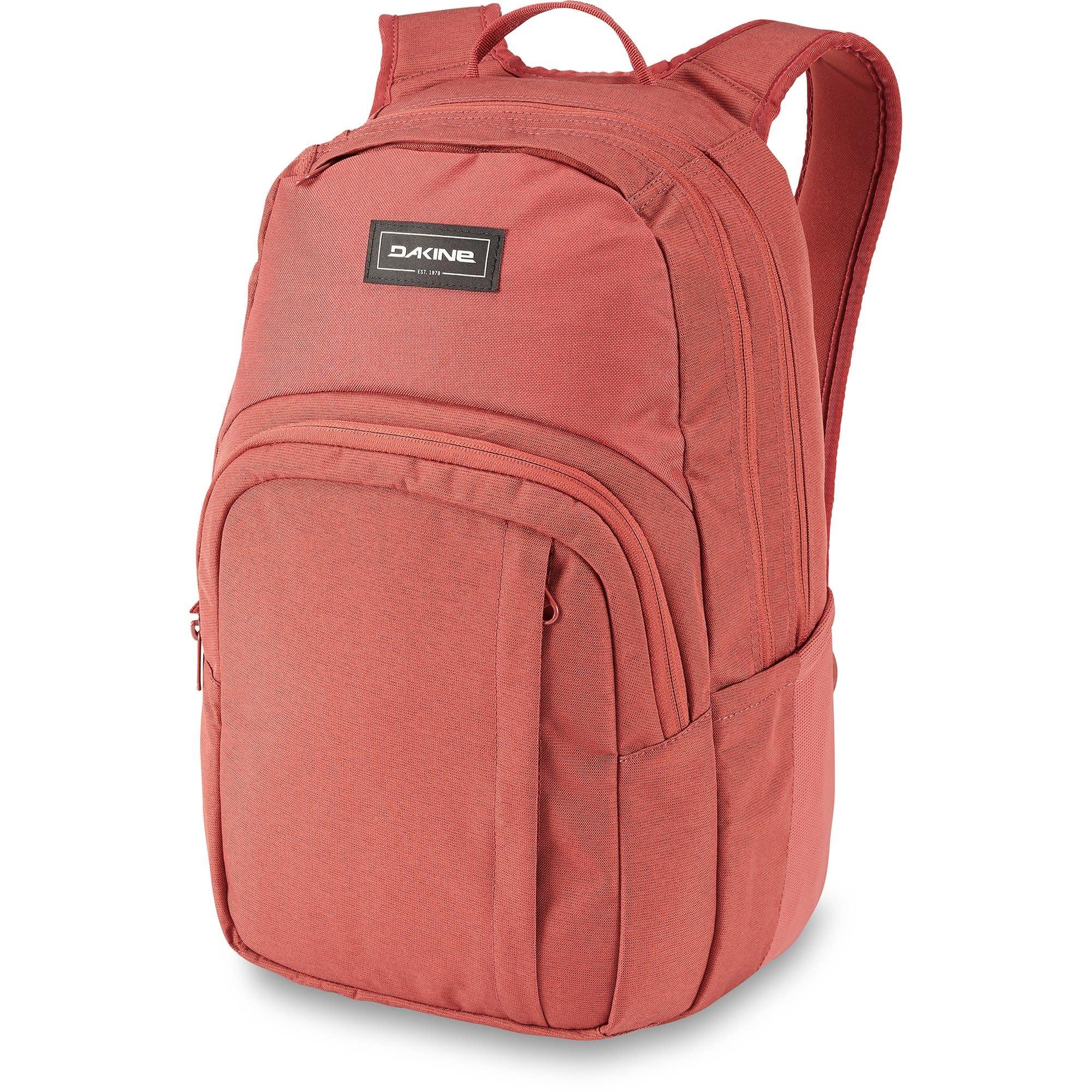 Dakine Dakine Campus M 25L Backpack