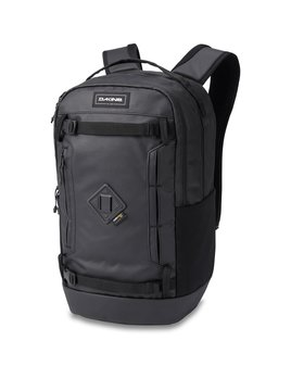 Dakine Dakine URBN Mission 23L Backpack