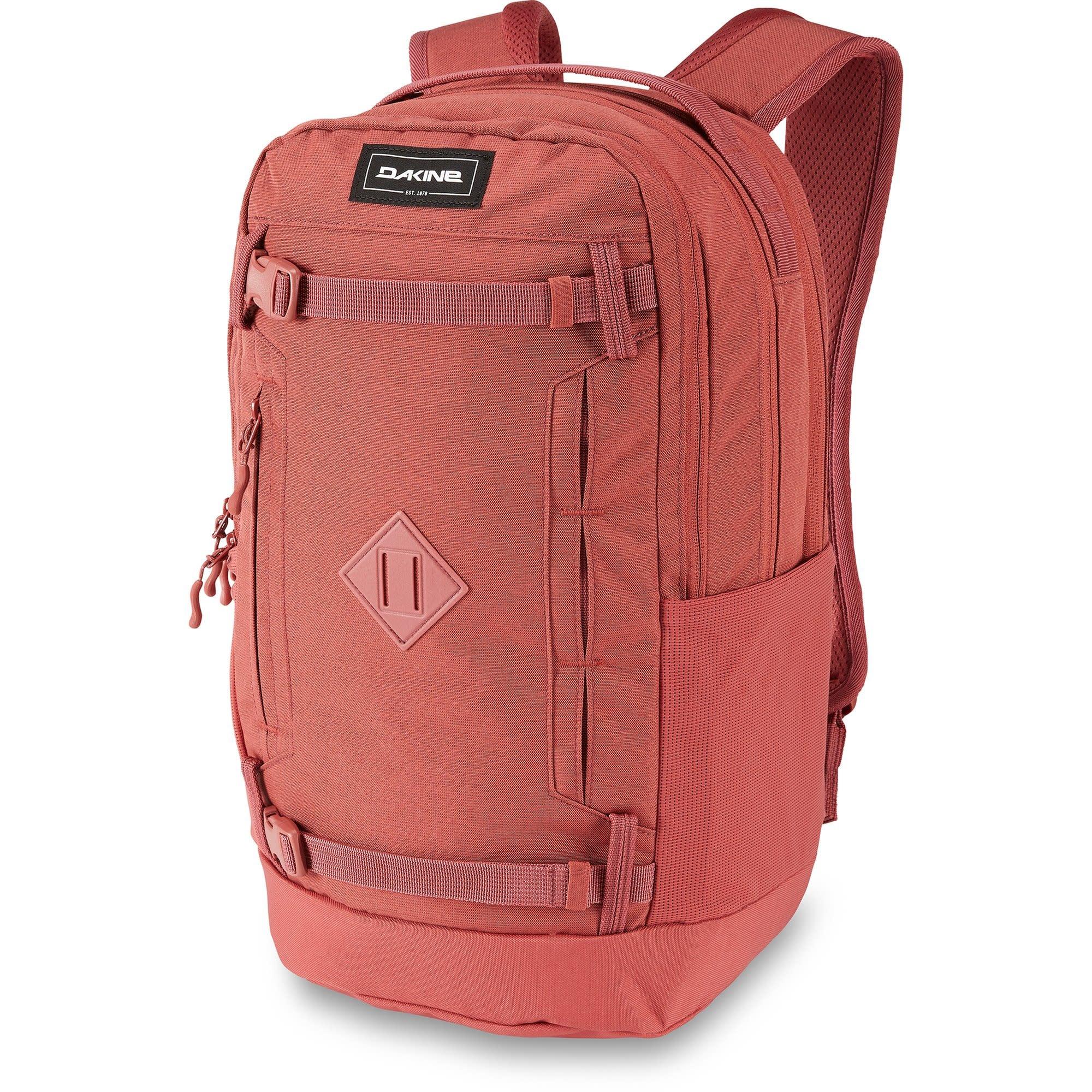 Dakine Dakine URBN Mission 23L Backpack