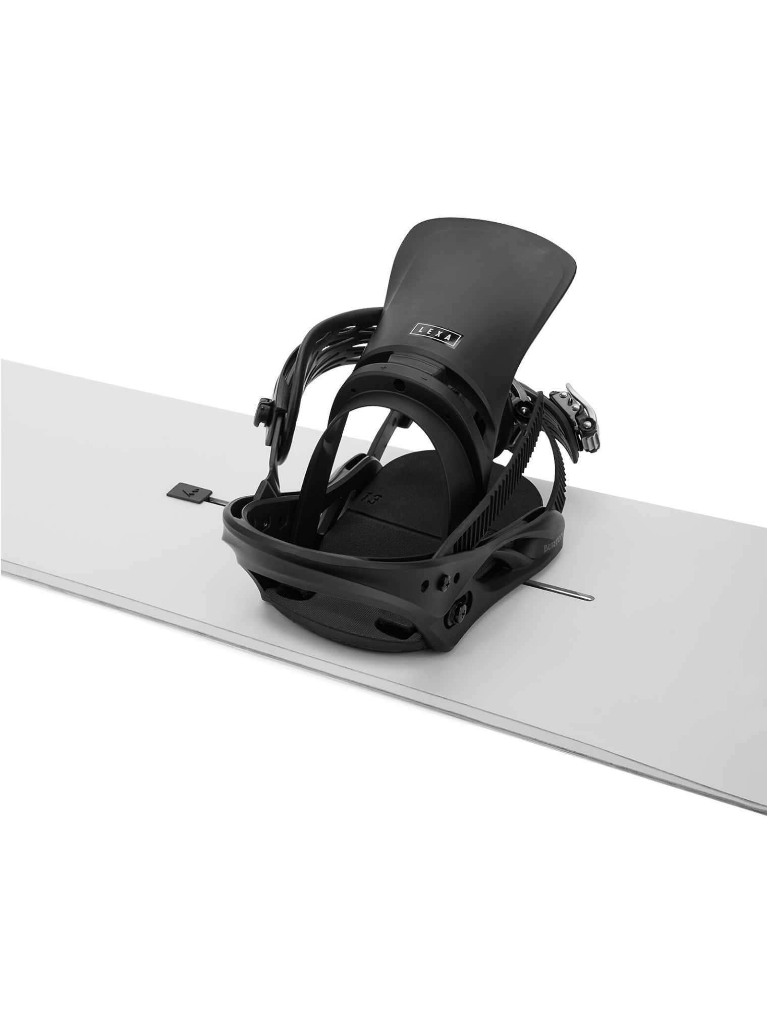 Burton Burton W's Lexa Snowboard Binding (20/21)