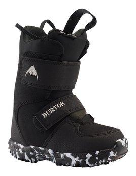 Burton Burton Toddler Mini Grom Snowboard Boot (2021)