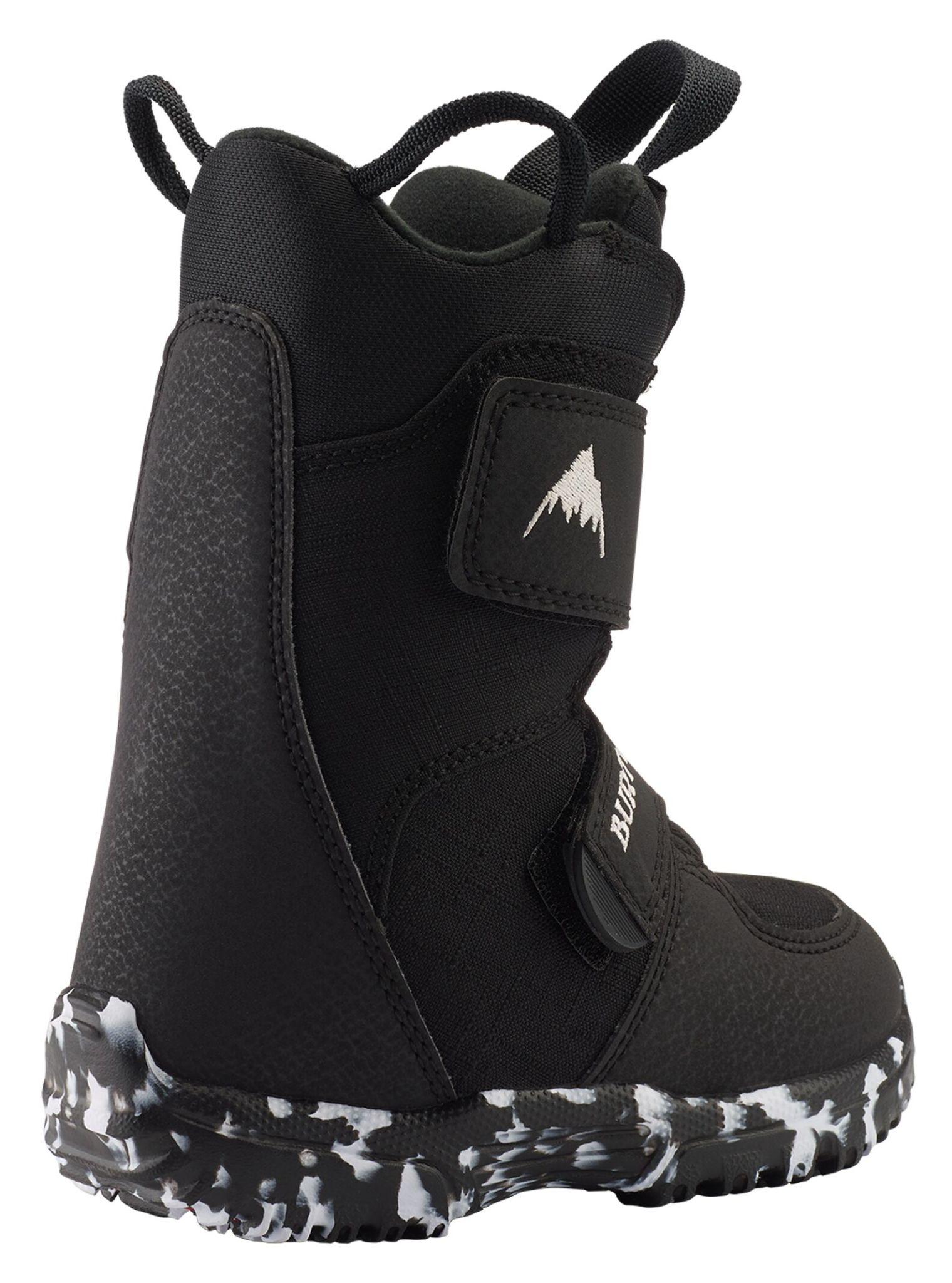 Burton Burton Toddler Mini Grom Snowboard Boot