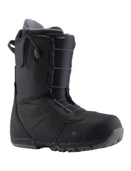 Burton Burton Men's Ruler Wide Snowboard Boot (2021)