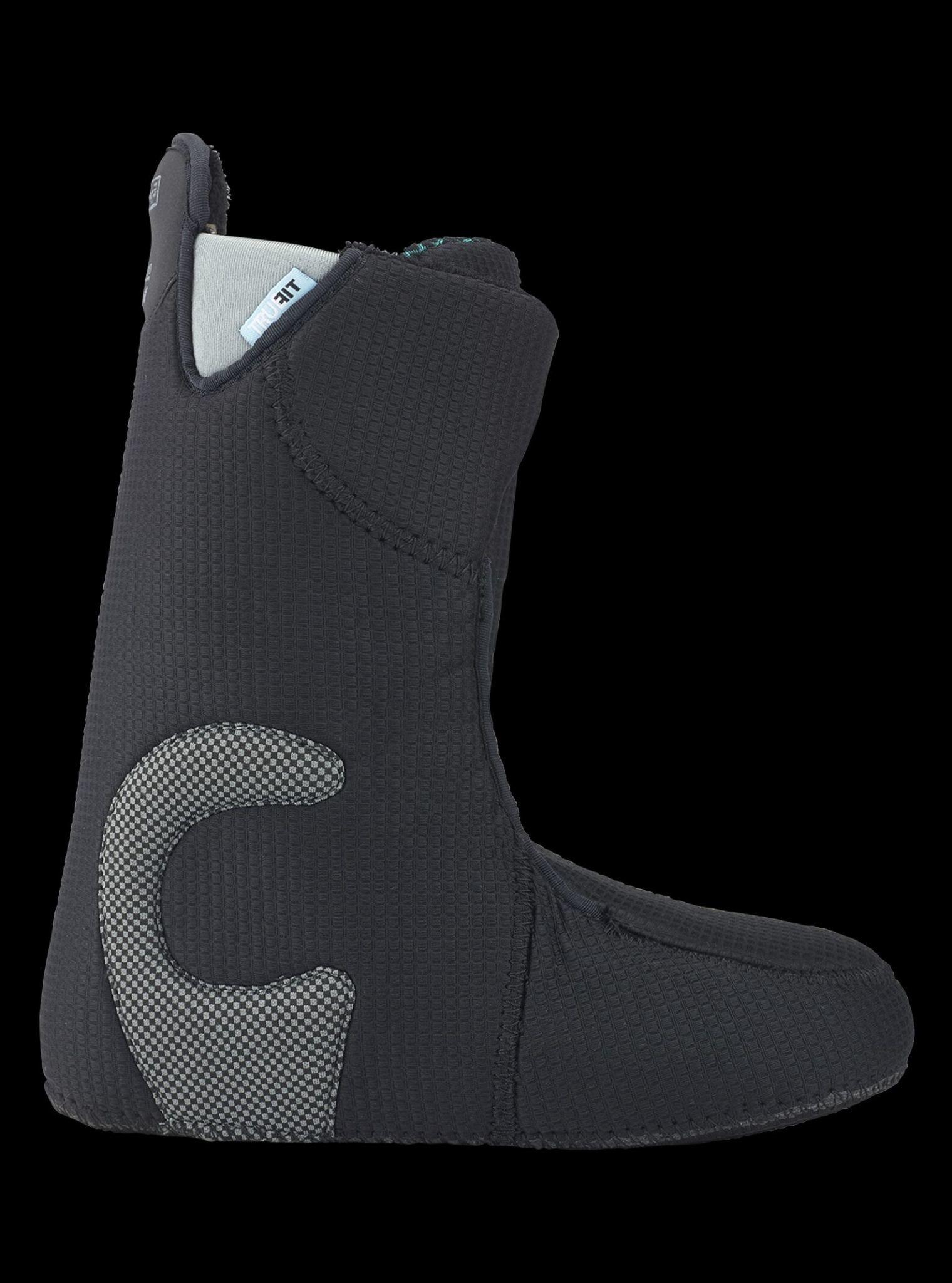 Burton Burton Women's Felix Boa Snowboard Boot (2021)