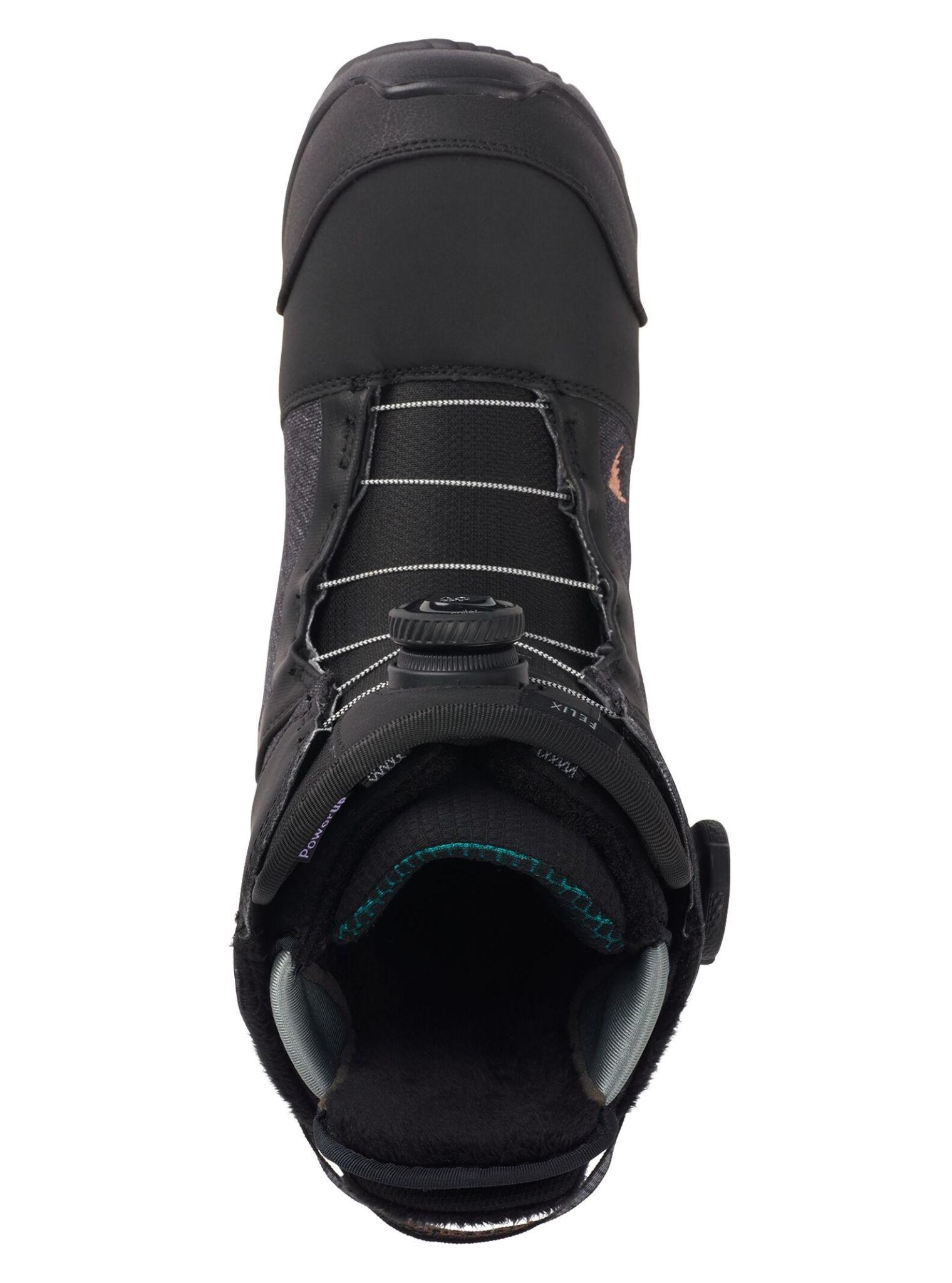 Burton Burton W's Felix BOA Snowboard Boot