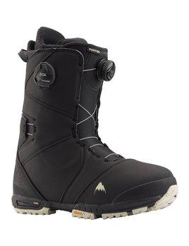 Burton Burton Men's Photon Boa Snowboard Boot (2021)