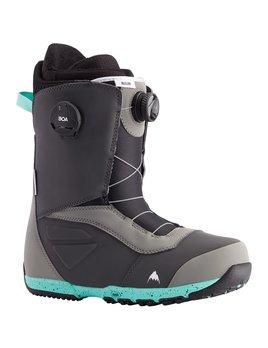 Burton Burton Men's Ruler Boa Snowboard Boot (2021)