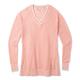 SMARTWOOL Smartwool Women's Everyday Exploration Tunic Sweater