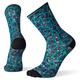 SMARTWOOL Smartwool M's Curated Balabar Crew Socks