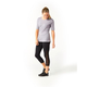 SMARTWOOL Smartwool W's Merino Sport 150 Short Sleeve Tee