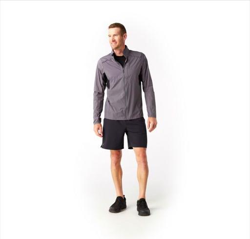 SMARTWOOL Smartwool Men's Merino Sport Jacket