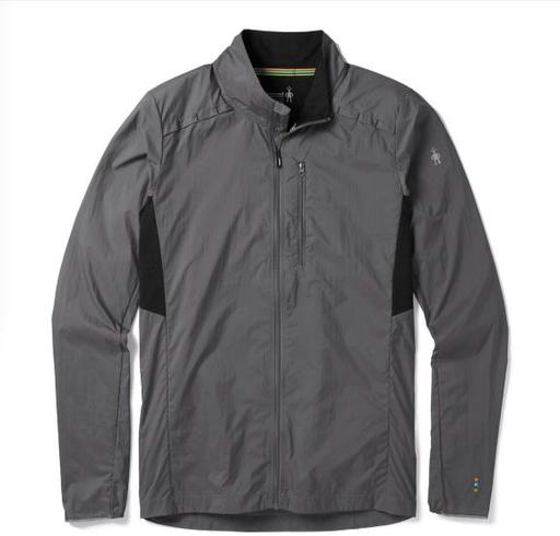 SMARTWOOL Smartwool M's Merino Sport Jacket