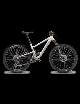 Santa Cruz Santa Cruz Tallboy - S / Carbon / 29 (2021)