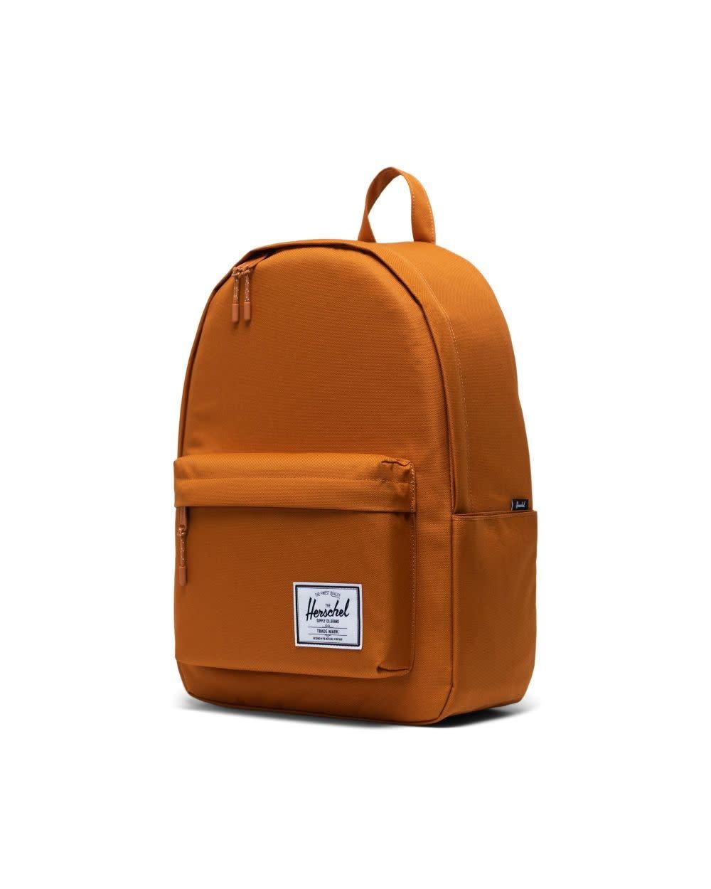 Herschel Herschel Classic XL Backpack