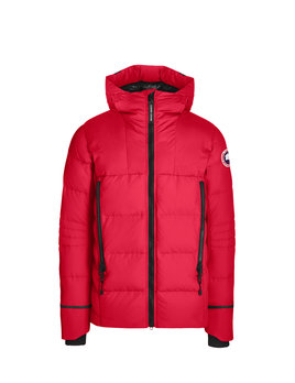 Canada Goose Canada Goose Men's Hybridge Down Coat